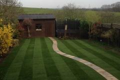 Best-Gardeners-Loughton