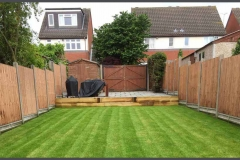 Gardeners-Loughton-Lawn