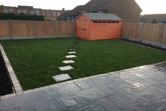 Gardeners-Loughton-after