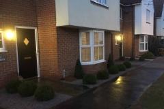 Loughton-Gardens-Front-Garden