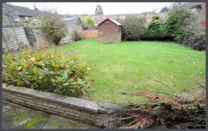 Gardeners-Loughton-before