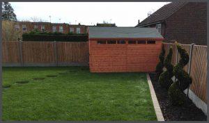 Loughton Gardeners